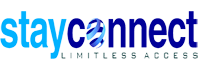 Stayconnect Logo