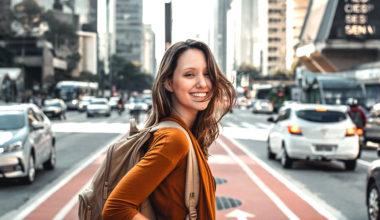 StayConnect Traveler Jyotsna Devi's Travel Story
