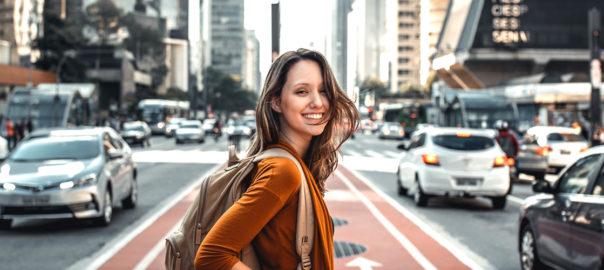 StayConnect Traveler Jyotsna Devi's Travel Story 4