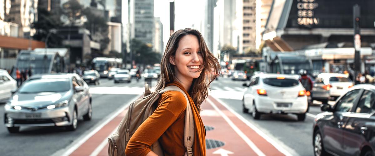 StayConnect Traveler Jyotsna Devi's Travel Story 1